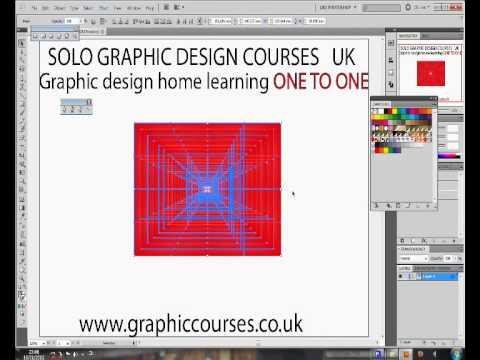 adobe illustrator  cs5  templates
