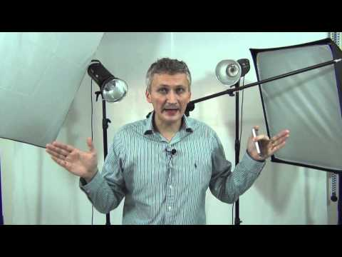 lesson 3 – understanding camera lenses focal distance vs F stop – beginners basics