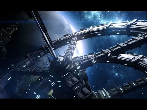 "CGI VFX Compositing Showreel HD: ""Compositing Showreel 2014″  by – Abhijith K. Soman"