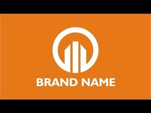 Design Logo & Corporate Identity With CorelDRAW – [Lesson 2]