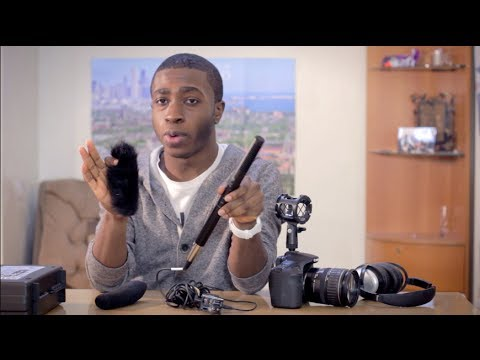 Low Budget DSLR Accessories (Canon  60D)