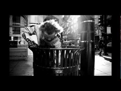 you can just take it. a street photography interview – jason martini