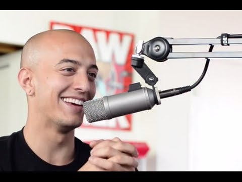 Adam Elmakias FRO VS No FRO: RAWtalk Photography Episode #083