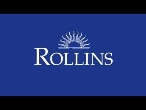 Graphic Design Certificate Program at Rollins Center for Lifelong Learning