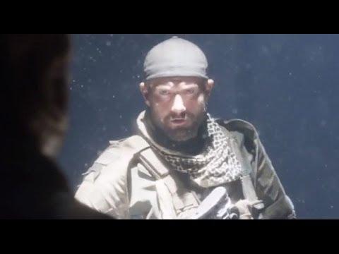 "CGI VFX 3D Compositing Breakdown HD: ""World War Z: Breakdown"" – by Prime Focus Worls"