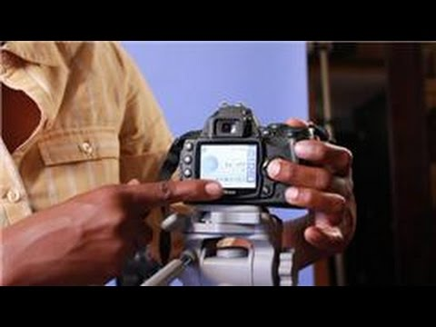 Photography Tips : What Does F-Stop Mean in Photography?
