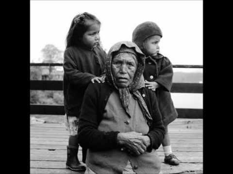 Vivian Maier – Street Photography – Slideshow in HD – Part 2