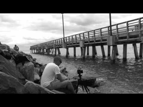 Long exposure tutorial