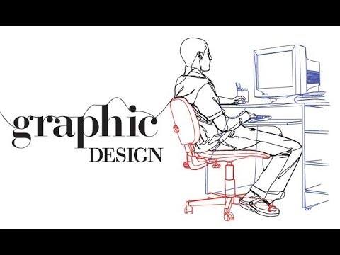Top 3 Best Graphic Design Software of 2014/2015