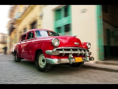 Photoshop CC 2014 New Features for Photographers – PLP #131
