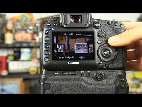 DSLR FILM NOOB Quick tip of the day – Fast DSLR focusing tips