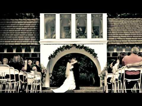 "Canon DSLR – Wedding Tutorial #2 – ""The Wedding Day"""
