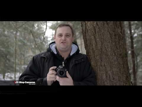 Nikon D3200 – F-Stop Camera Foto Source