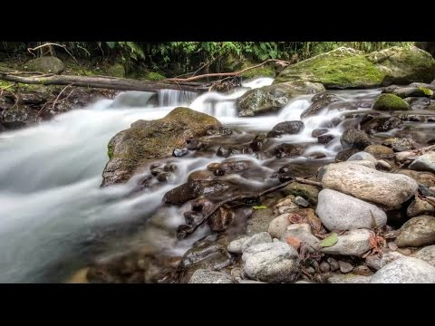 Water Like Glass : Exploring Photography with Mark Wallace : Adorama Photography TV.