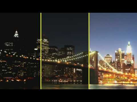 How to Shoot at Night without Flash For Dummies