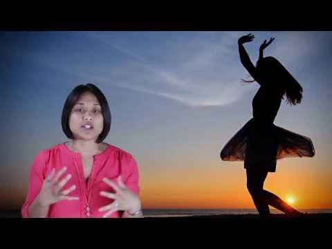 Creative Live Submission – Naomi Chokr