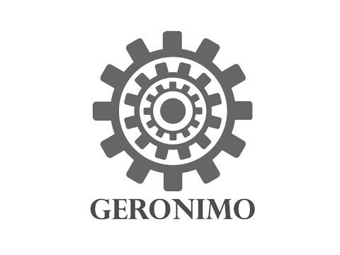 Logo Design Tutorial for beginners in Illustrator CC #5