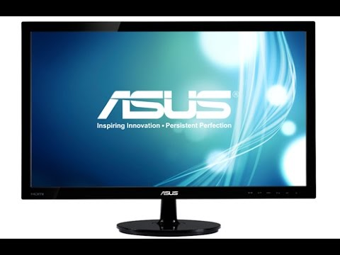 Best Graphic Design Monitor 2014 | Best Graphic Design Monitor for Photo and Video Editing 2014