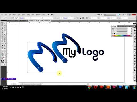adobe illustrator Review with free download full version