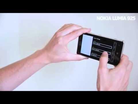 Low Light Photos Lumia Photography tips from Nokia & Rankin Film Productions