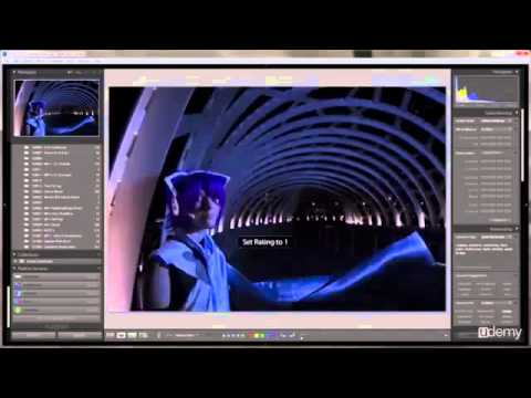 TIPS TO TAKE PICTURES AT LOW LIGHT   GUIDE TO NIGHT PHOTOGRAPHY VIDEO TUTORIAL
