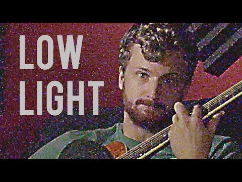 Low Light Shooting!