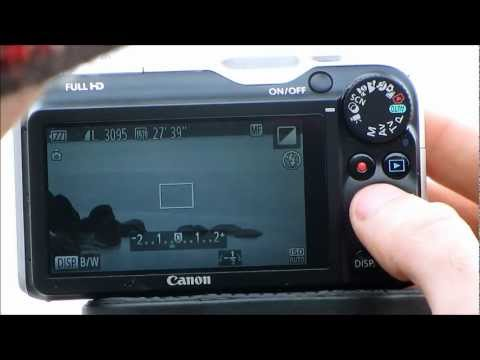 Photography How To – Take Beautiful Nature Photos on Cloudy Day