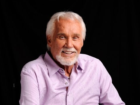 Kenny Rogers' Tips on Photography