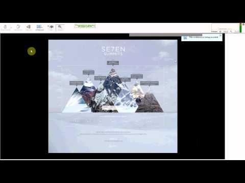 #1u Digital Training: Basic Principles of Graphic Design 101