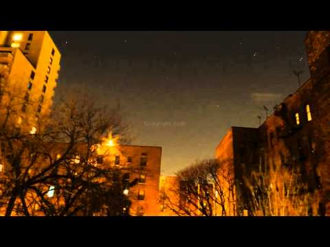 Sony DscHX100V 24h  Time Lapse   Long Exposure Time lapse Cybershot