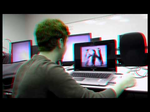 Internet Security 3D 720p Final Cut