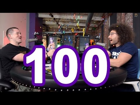 We Have Reached a MILESTONE – FroKnowsPhoto RAWtalk Episode #100 Photography