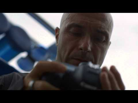 Canon EOS 7D Mark II DSLR Camera – Sport & Action Photography – Canon