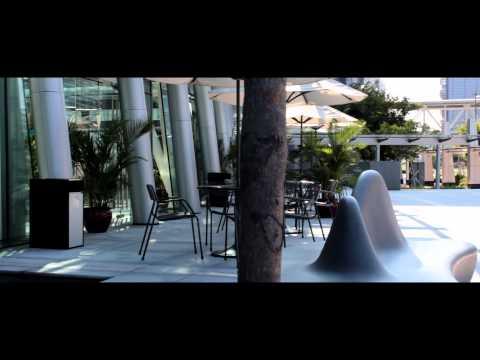 Cinematic Look: Canon 600D (Rebel T3i) DSLR + Silder + HitFilm + DIY