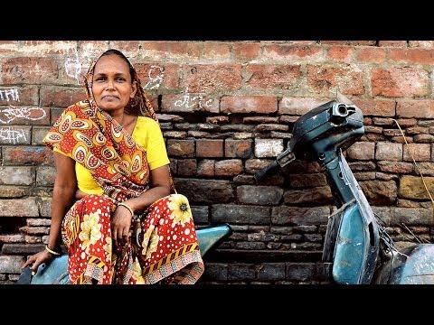 3D Street Photography – India #2  – Alessandro Saura