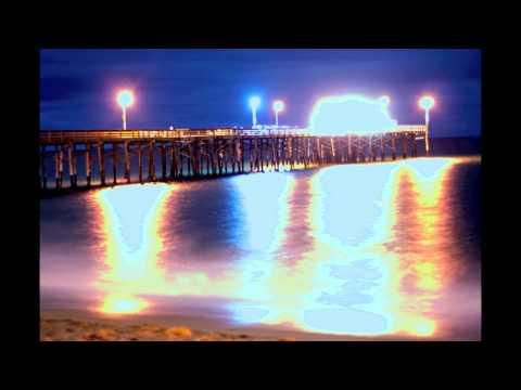 Newport Beach Video and Long Exposure Test Nikon D300s