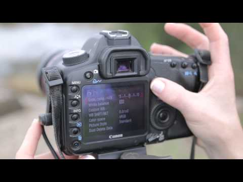DSLR tips – How to make a timelapse – Part 1: Shooting