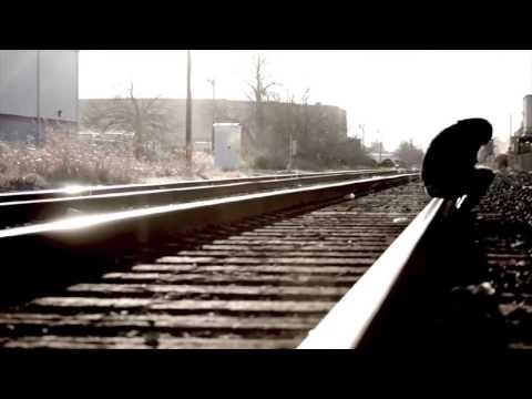 DSLR Tips Film Narratives.mp4
