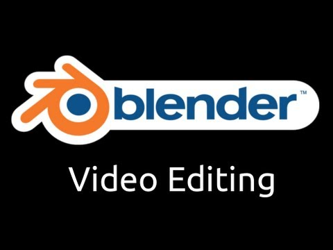 Blender Video Editing – Part 13 (Green Screen compositing)