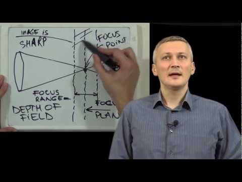 how to focus – manual focus versus automatic – lesson 4 free photography tutorials focus photography
