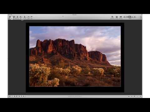 Landscape Photography Show Episode #21 Long Exposure Photography