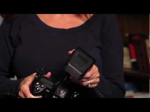 Maximize the Flash on Your Camera – DSLR