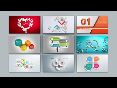 Top 10 Graphic Design Photoshop Tutorial by arunzCreation