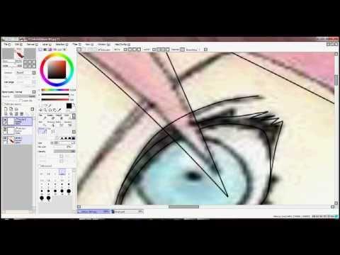 Shiji edit- PTS and Photoshop