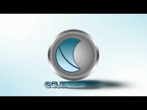 Ecuaedicion [VideoTraining+]