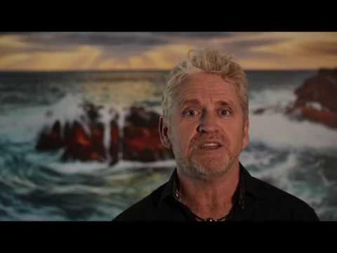 Tony Hewitt F Stop Lounge Fiji 2015 Workshop