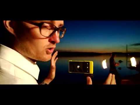 Nokia Pro Camera Tutorial   Low Light and Long Exposure