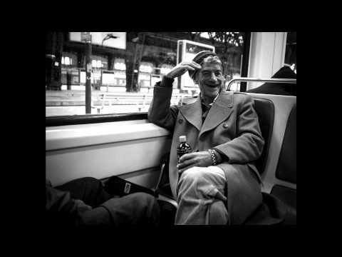 My best of 2014 – Nicolas Alejandro – Street Photography