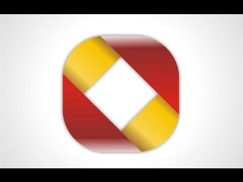 Best Logo Design Ideas 6