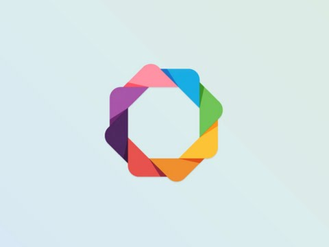 2 adobe illustrator cs6 logo design capture clinic tv